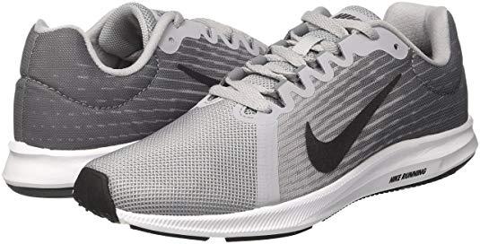 Nike Downshifter 8 zapatillas mujer 35.9€
