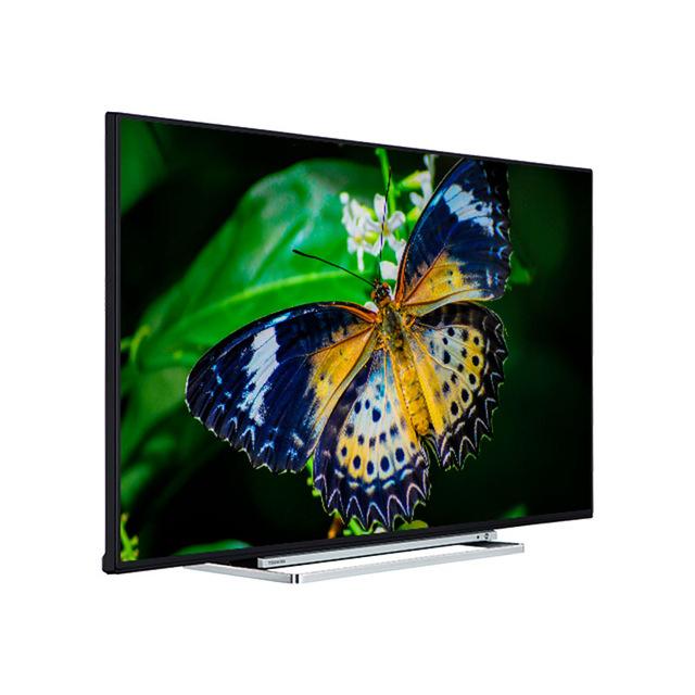 "Toshiba 49V6763DG - Smart TV de 49"" Ultra HD (4K) HDR10"