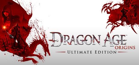 PC: Dragon Age: Origins - Ultimate Edition