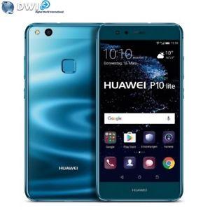 Huawei p10 lite 64Gb