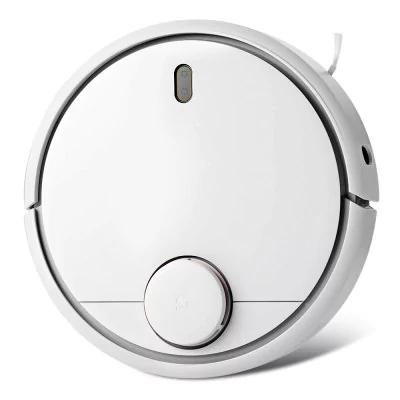 Robot Xiaomi desde ESPAÑA