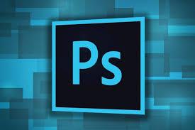 Photoshop para Principiantes: Zero to Hero in Photoshop