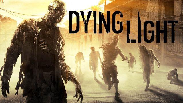 Dying Light: Canjea un arma de alto nivel, GRATIS