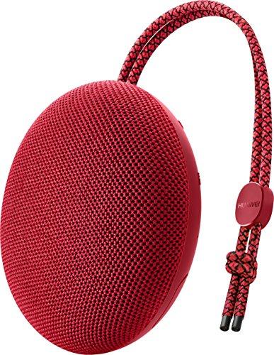 Huawei Sonido Stone Portable Bluetooth