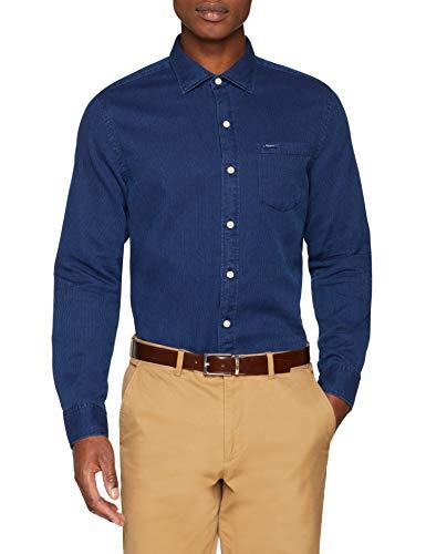 Camisa para Hombre Pepe Jeans
