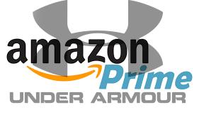 Under Armour, la marca de moda ,cholletes amazon