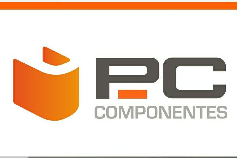 SÚPER REBAJAS PC Componentes