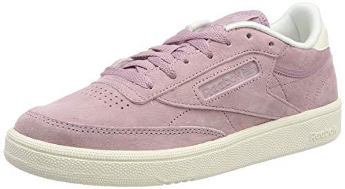 Zapatillas para Mujer Reebok Club C 85