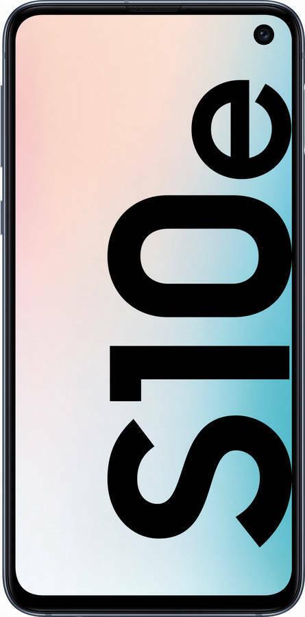 Samsung Galaxy S10e con garantia de 2 años (España)