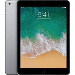 """iPad 2018 9.7"""" a 252,9€ MÍNIMO HISTÓRICO"""