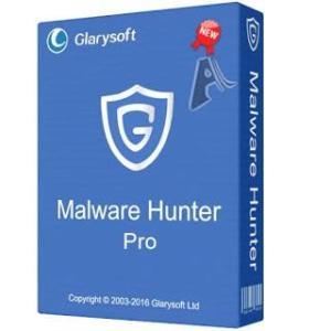Malware Hunter Pro (Gratis licencia 1 año)