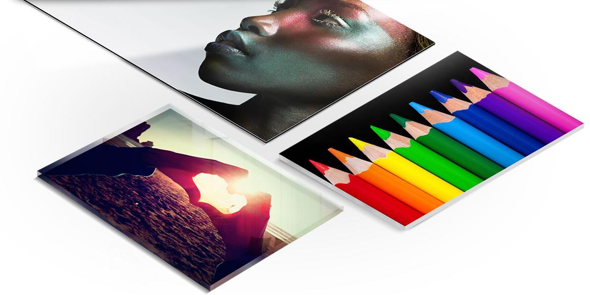 Cupón de 50€ para conseguir y probar gratis cuadros de Saal-Digital