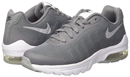 Zapatillas Unisex Niños Nike Air MAX