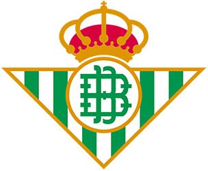 LNFS Entrada Gratis Betis -Manzanares en Sevilla