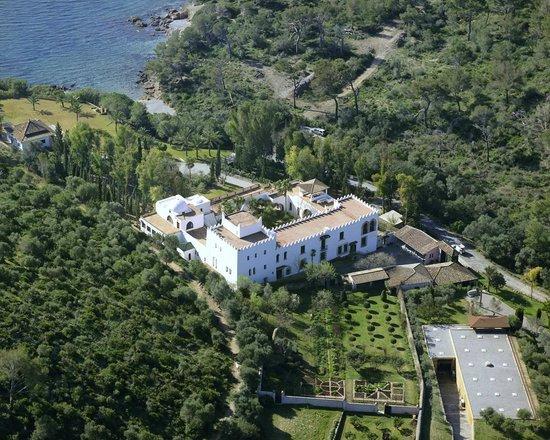 Jornada de Puertas abiertas en el Museo Sa Bassa Blanca 2019 (Día de las Islas Baleares)