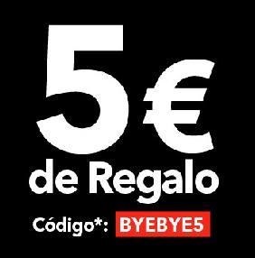 CLAREL: HASTA 50% DTO. + VALE 5€ (Compras sup. a 39€)