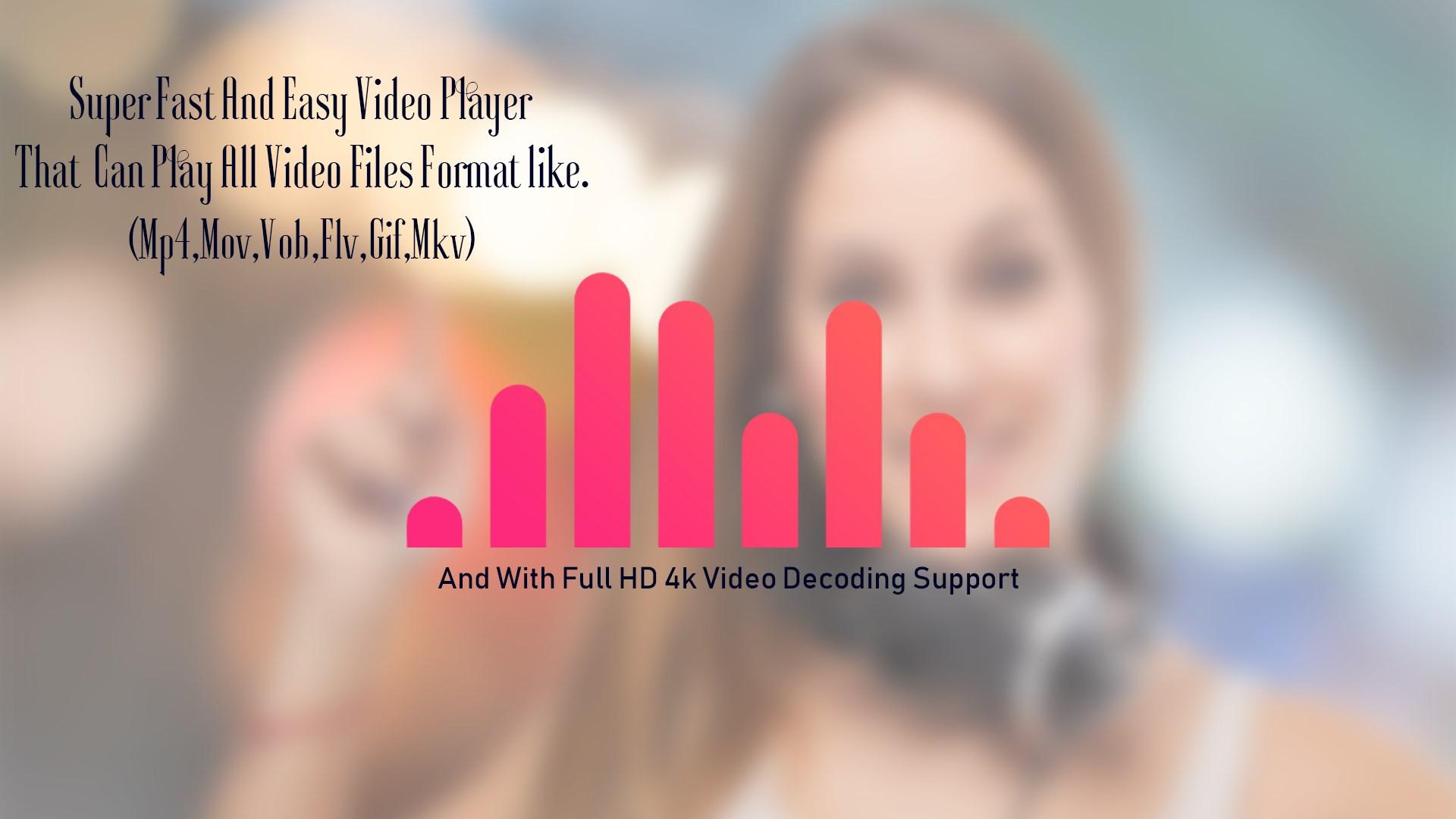 Media Player & Video Player GRATIS en Microsoft Store (299,99 EUR de DESCUENTO))