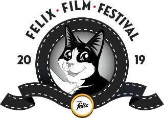 Muestras gratis de Félix (purina) gatos