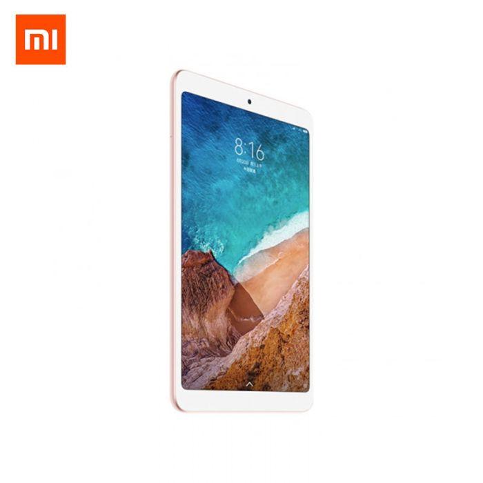 Tablet PC Xiaomi Mi Pad 4 LTE 4GB RAM 64GB ROM Versión Internacional