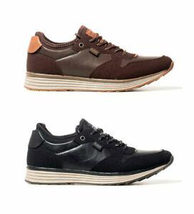 Zapatillas Matthew Hombre/chico