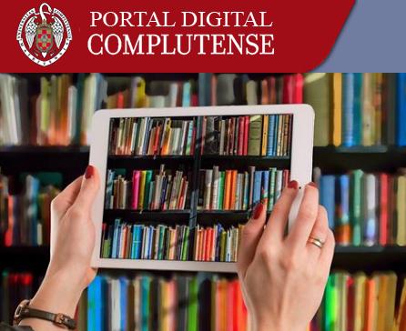 Colección Digital Complutense, 216.000 documentos: artículos científicos, libros y grabados antiguos