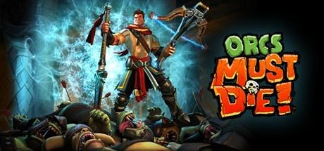 Gamersgate, hasta un 90% en una selcción de juegos (Steam, Uplay)