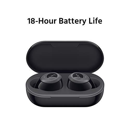 Funcl W1 - Auriculares inalámbricos con Bluetooth 5.0