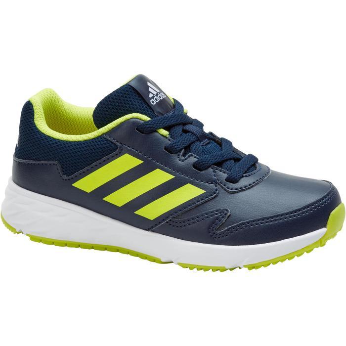 Zapatillas para niños Adidas
