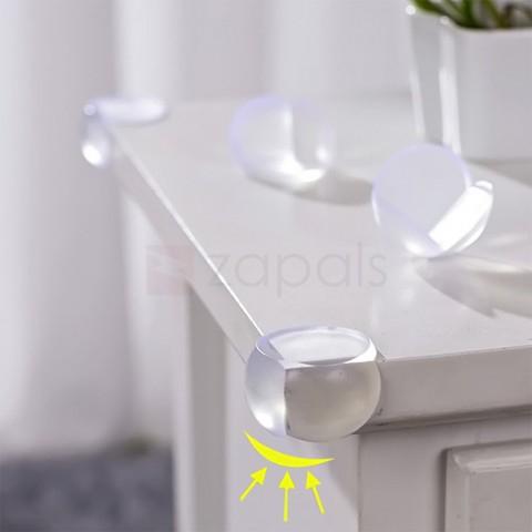Topes para mesa