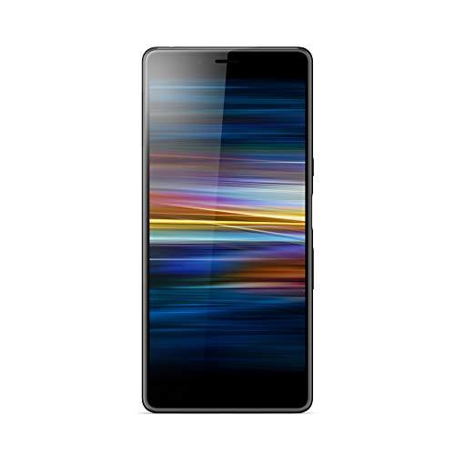 Sony Xperia L3 - 3GB/32GB + 50€ playstation store