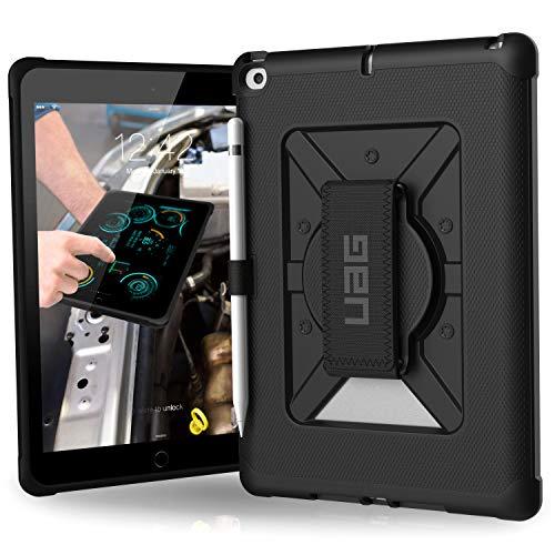 "Urban Armor Gear Funda con estándar Militar Estadounidense para Apple iPad 9,7"""