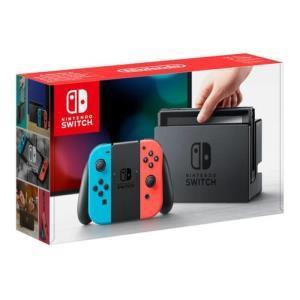 Nintendo Switch+ Funda+ Protector cristal templado
