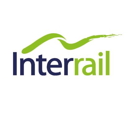 Interrail en Primera Clase a precio de Segunda