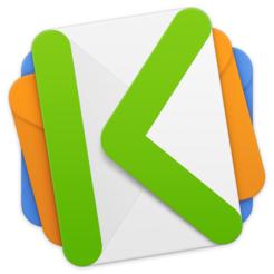 Kiwi para MacOS ahora gratis 4.7 Estrellas