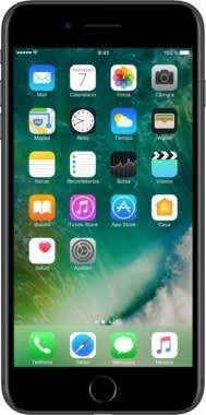 Apple iPhone 7 Plus 32GB desde España