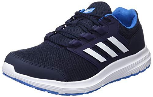 Adidas Galaxy 4 Zapatillas Running solo 35.4€