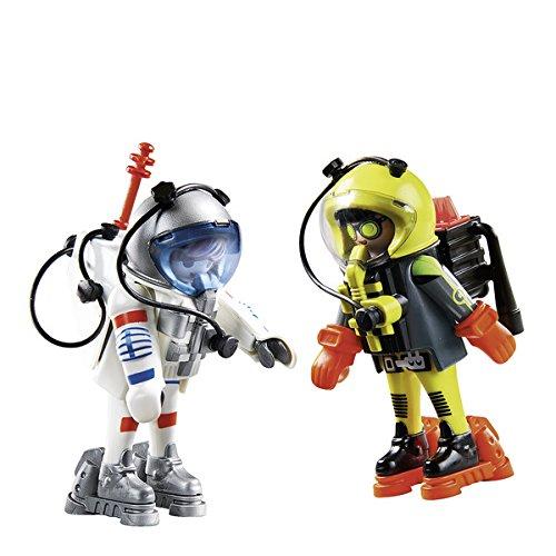 Ofertillas Playmobil - Varios juguetes