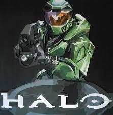 HALO:  Paquetes de mapas gratis (Xbox)
