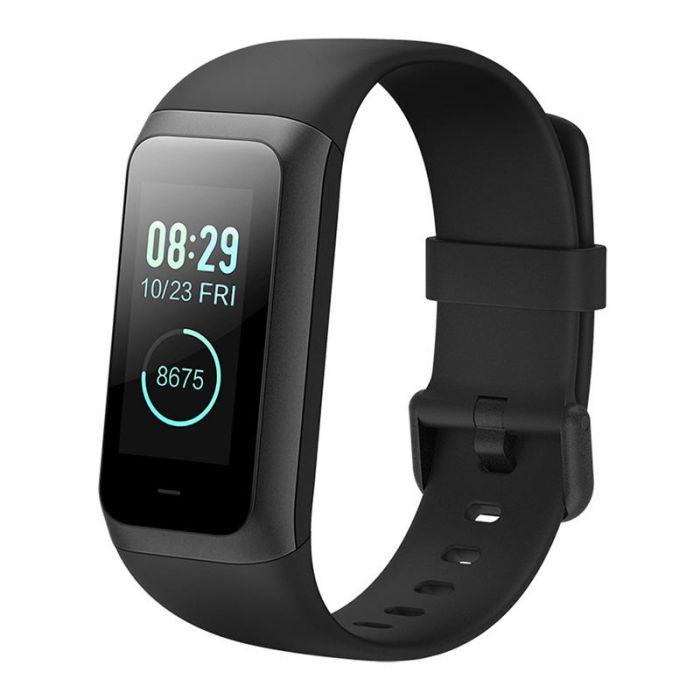 Huami Amazfit Cor 2 Fitness Smartband versión global