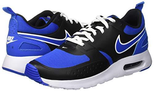 Nike Air MAX Vision Talla 44