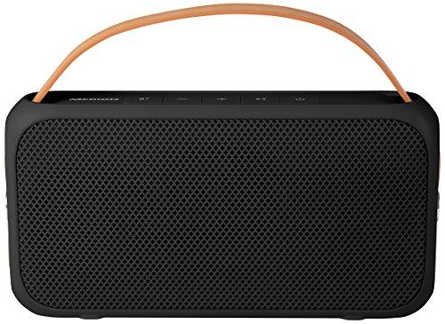 Altavoz Medion E65555 Bluetooth (2x10W RMS)
