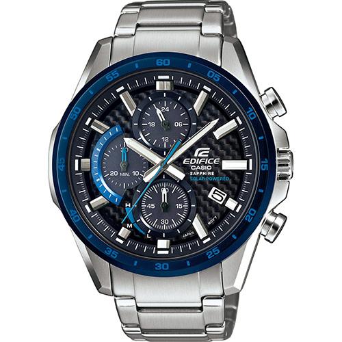 Reloj Casio Edifice solar solo 99€