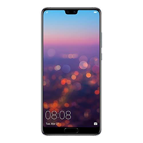 Huawei P20 128gb / 4GB