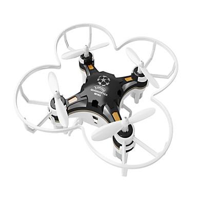 Mini Dron FQ777 6 Ejes solo 4.98€