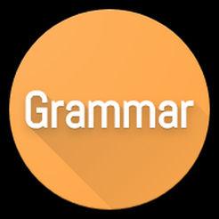 English Grammar Practice 2018 (IOS)