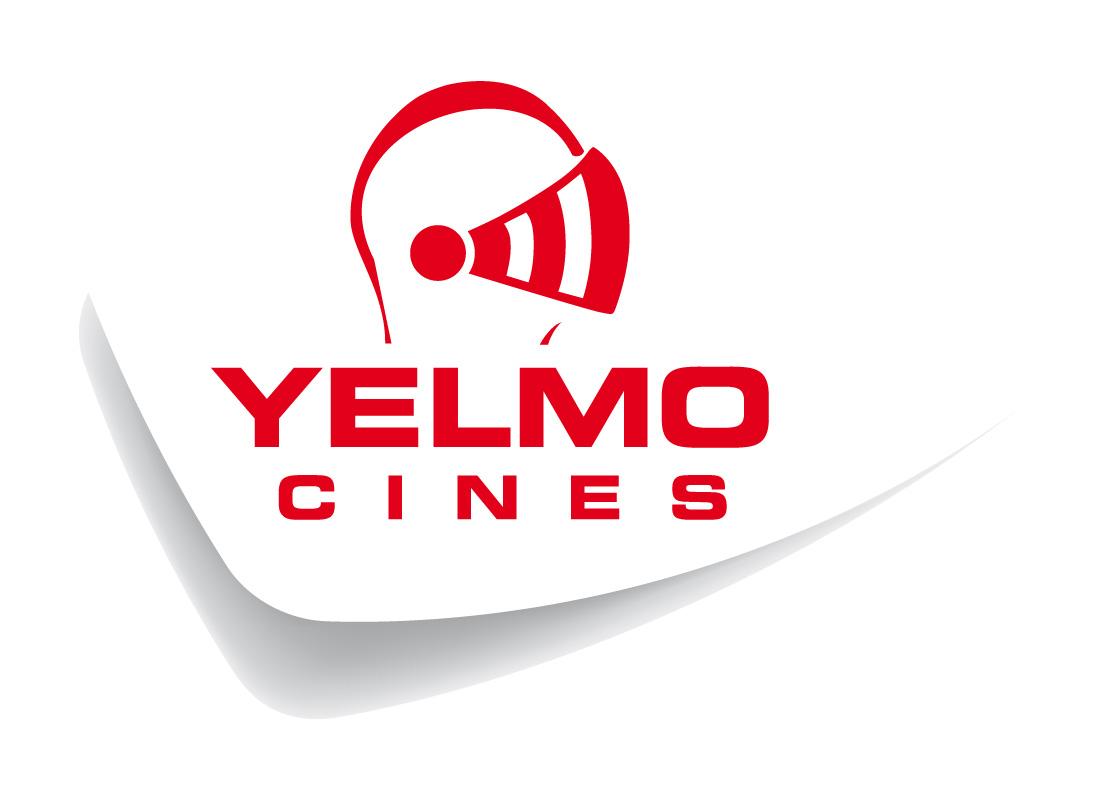 Entrada cine Yelmo Cines solo 4.9€