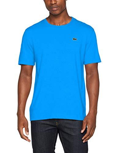 Camiseta para Hombre Lacoste