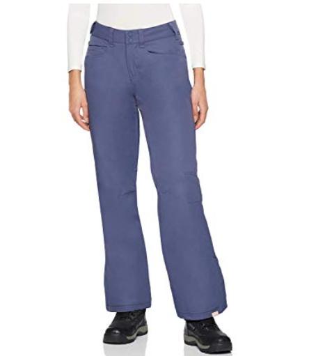 Pantalones de nieve Roxy desde 50€