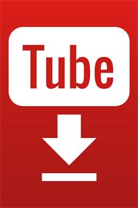 Youtube Video Downloader, Free File Downloader (Microsoft Store)