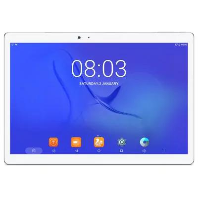 Tablet Teclast Master T10